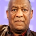 Bill Cosby...solo Judy Huth lo ha demandado por abuso sexual