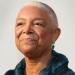 Camille Cosby...rompe el silencio en defensa de su esposo