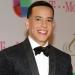 Daddy Yankee...celebra con niños de escasos recursos en Dominicana