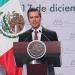 Peña...reiteró apoyo a diálogo y acercamiento Cuba - EE UU