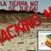 Greenpeace...México debe prohibir el Fracking