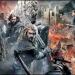Hobbit...alcanzó la cima de la taquilla en EE UU