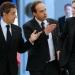 Francia...el poder lo disputarán la derecha y la ultraderecha