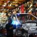 2014...excelente año para el Sector automotriz