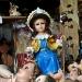 Imágenes religiosas estudios iconográficos documentan transformación
