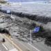 Tailandia, India, Indonesia...recuerdan a víctimas de tsunami