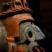 2014...exposiciones mexicanas han cautivado al mundo