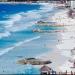 Sectur...lanzó campaña para atraer turismo hispano