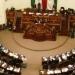 ALDF...designan nueva encargada de la Oficialía Mayor