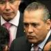 Beltrones...creación de Fiscalía responde a demanda de justicia