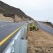 SCT....reabre carretera escénica en Baja California