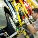 Industria Automotriz...reportó producción y ventas históricas