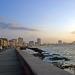 La Habana...de las siete ciudades Maravillas del Mundo