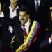Maduro...Obama dio un paso en falso en contra de Venezuela