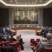 ONU...crimen transnacional alimenta terrorismo con dinero y armas