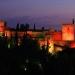 Bilbao y Granada...declaradas Ciudades Creativas por la Unesco