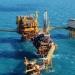 BM...caída de precios del petróleo afectará a países exportadores