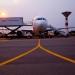 ICAO...vuelos comerciales deberán reportarse cada 15 minutos