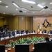 DF...gastaran partidos en campañas 112 millones de pesos