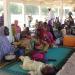 ONU...ataques de Boko Haram moralmente repugnantes