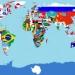 Banco Mundial...redujo su previsión de crecimiento global para 2015