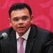 Yucatan...Rolando Zapata entregó II Informe de Gobierno