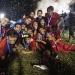 México...campeón de pre-mundial sub-20 de Concacaf