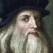 Leonardo da Vinci...genio inmenso...humanista del Renacimiento