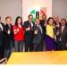 Colima...Peralta Sánchez candidato del PRI a gobernador