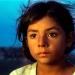UNICEF...62 millones de niños en riesgo de crisis humanitaria