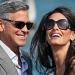 Clooney...no quiere dejar su vida de playboy y no quiere hijos