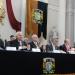 XXXVI Feria Internacional del Libro del Palacio de Minería fue inaugurada
