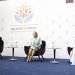 ONU...techos de cristal impiden a las mujeres acceso al poder