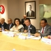 Camacho, Ivonne, David López...en las listas pluris del PRI