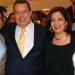 Aguirre...SHCP solicitó a PGR congelar sus cuentas bancarias
