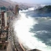 Japón...alerta de tsunami por sismo de 6.9 grados Richter