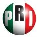 PRI...presentó sus listas de candidatos plurinominales