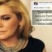 Tijuana...directora de Inmujer renunció por comentarios racistas