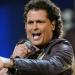 Vives...cantó para los Reyes de España y el Presidente de Colombia
