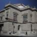Durango...inició rehabilitación del Teatro Ricardo Castro