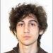 Boston...inició juicio contra autor de atentados en maratón
