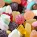 OMS...convocó a reducir consumo mundial de azúcares libres