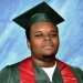 Michael Brown...exoneran a polícia que le disparó mortalmente