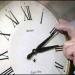 Horario de Verano...inicia en 33 municipios fronterizos