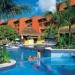 Posadas...construirá 43 hoteles con inversión de US$515.1 millones