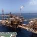 Pemex...inició exportación de crudo a Corea del Sur