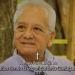 Gustavo Pérez Jiménez...la voz de la Guelaguetza