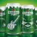 Heineken...invertirá 7 350 millones de pesos en nueva planta