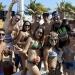 Cancún...espera la llegada de miles de spring breakers