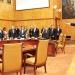 Juan Díaz Pimentel...rindió protesta como Delegado el IMSS